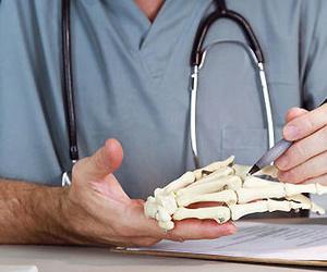 Cirugía de la mano y miembro superior