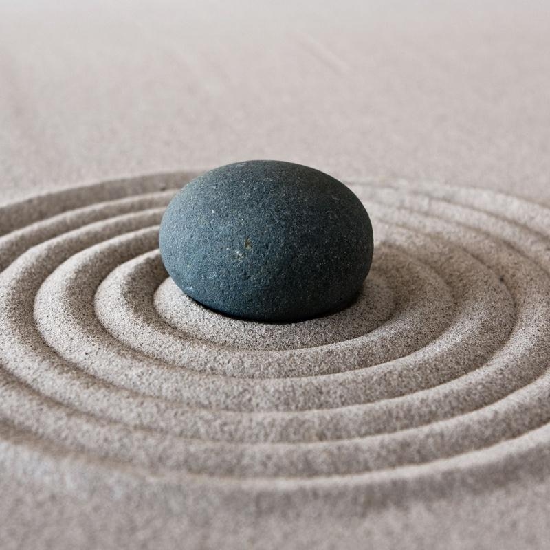 Hispnosis: Terapias de GABINETE DE PSICOLOGÍA NOELIA UGENA SÁNCHEZ
