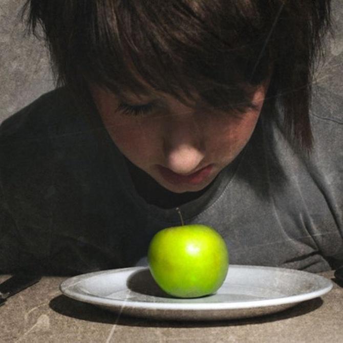 La complejidad de los trastornos alimenticios