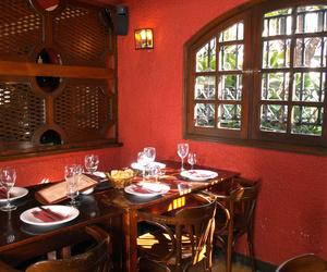 Galería de Cocina asturiana en Santa Cruz de Tenerife | La Posada