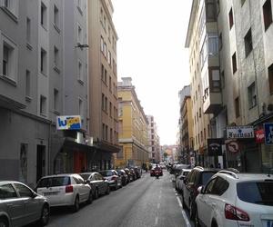 Calle Guevara