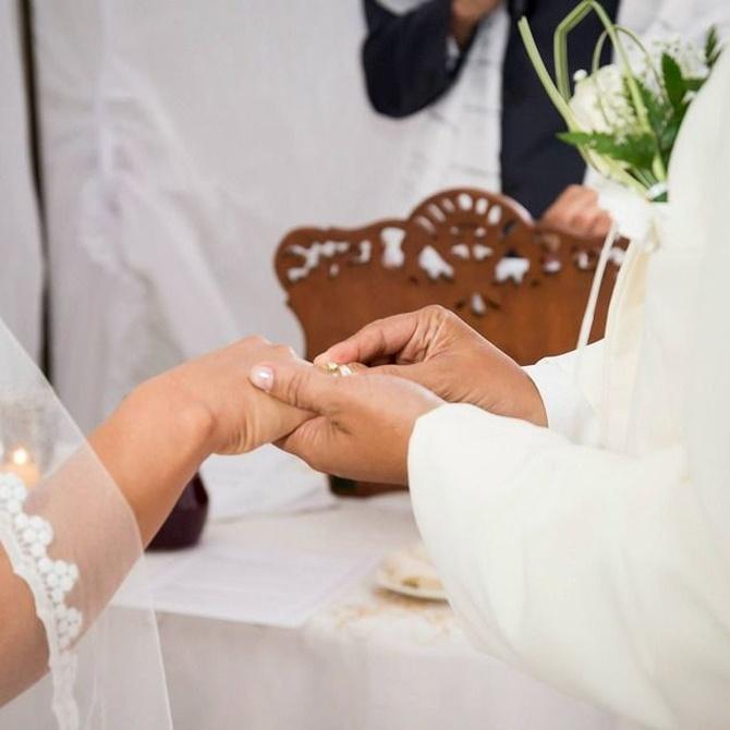 ¿Para qué sirve un abogado matrimonialista?