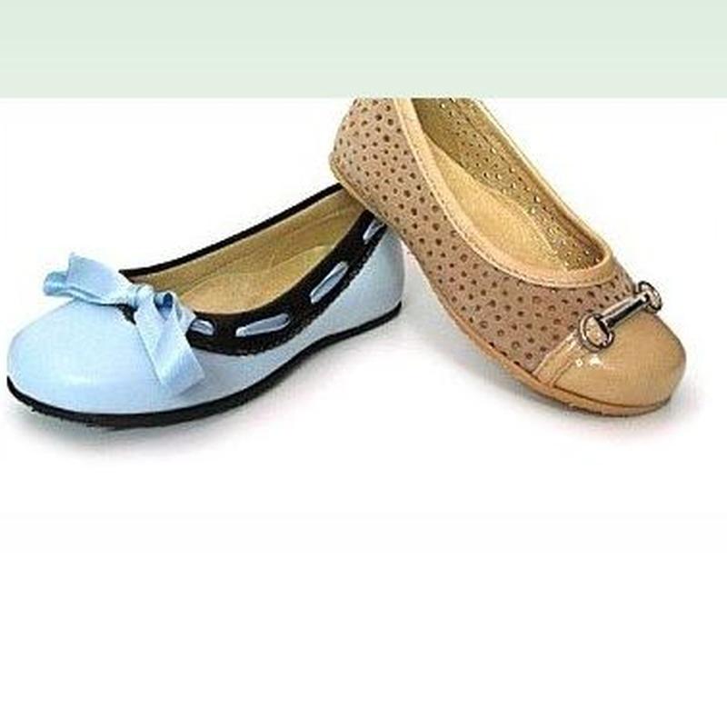 Calzado niños de 9 a 18 años: Tienda online de Bamby Modas