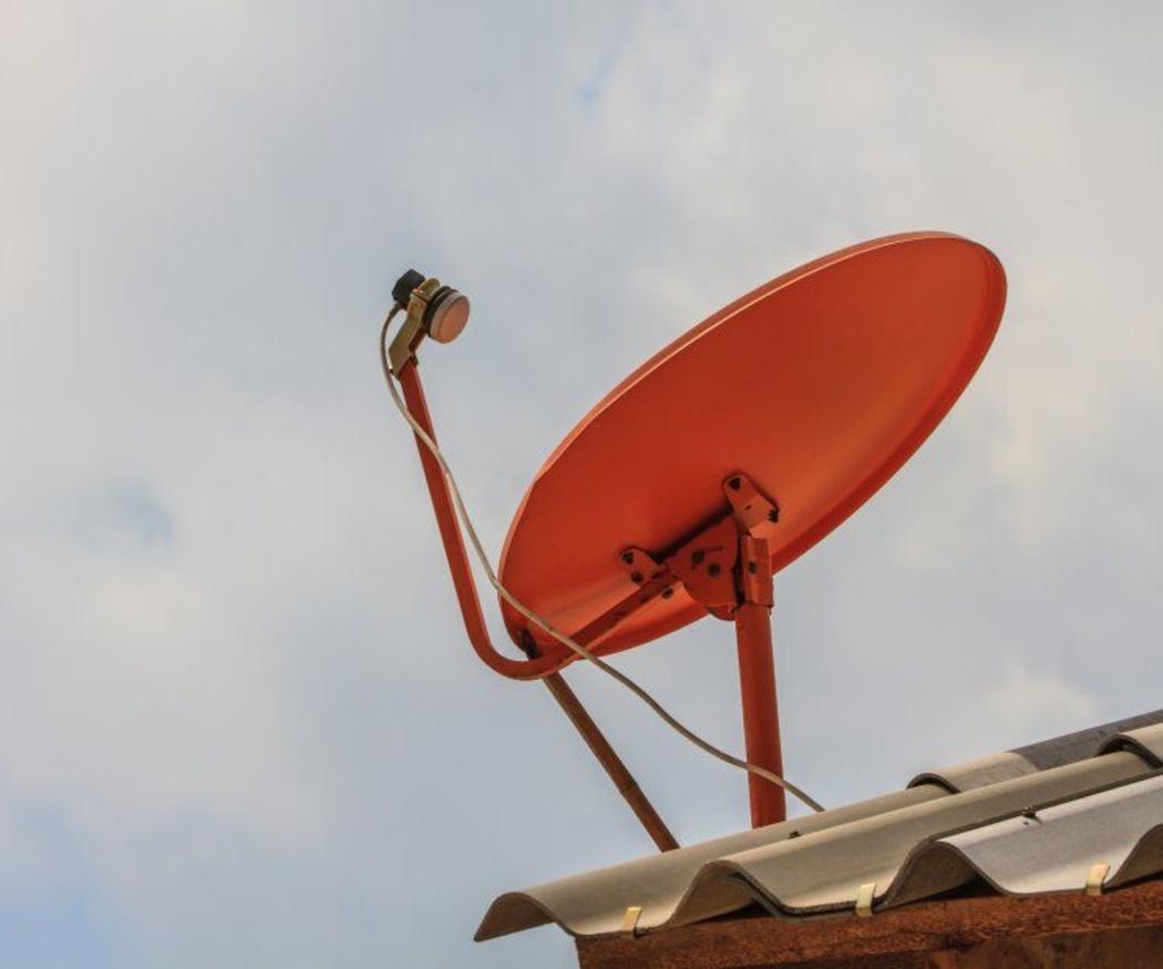 Consejos antes de poner una antena parabólica