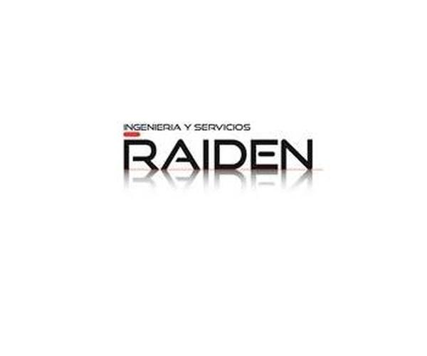 Ingeniería y servicios Raiden