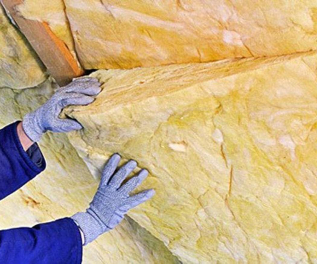¿Qué tener en cuenta en la impermeabilización de tejados?