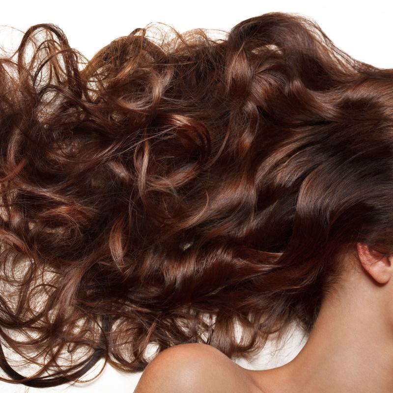 Peinados: Peluquería y estética de Peluquería  Cristina