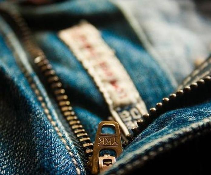Distintos objetos: Prestaciones de Remar