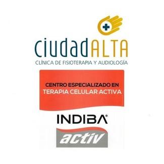 Tratamiento del linfedema en Las Palmas