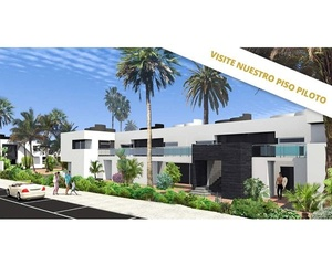 Casas con estilo propio y las mejores calidades