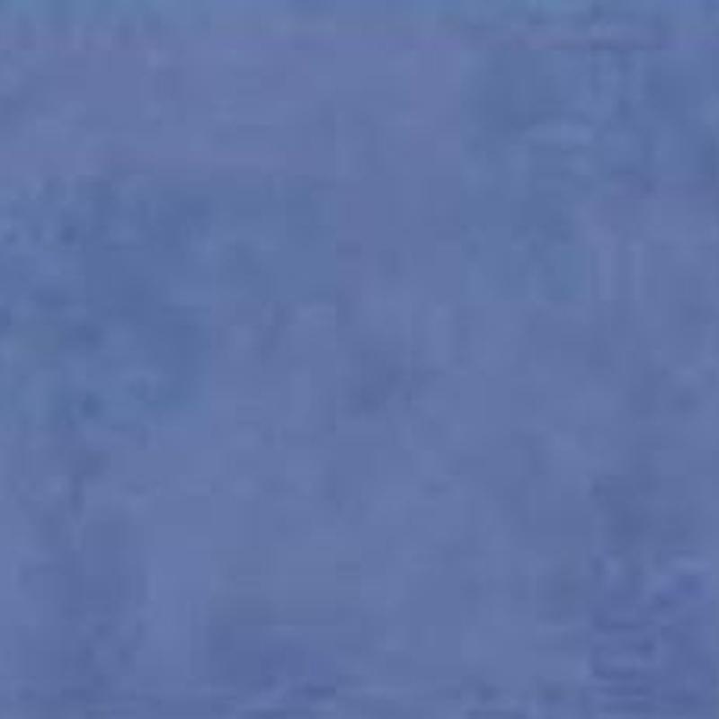 Revestimiento de pared Bariplus Fantasia Azul en Barcelona