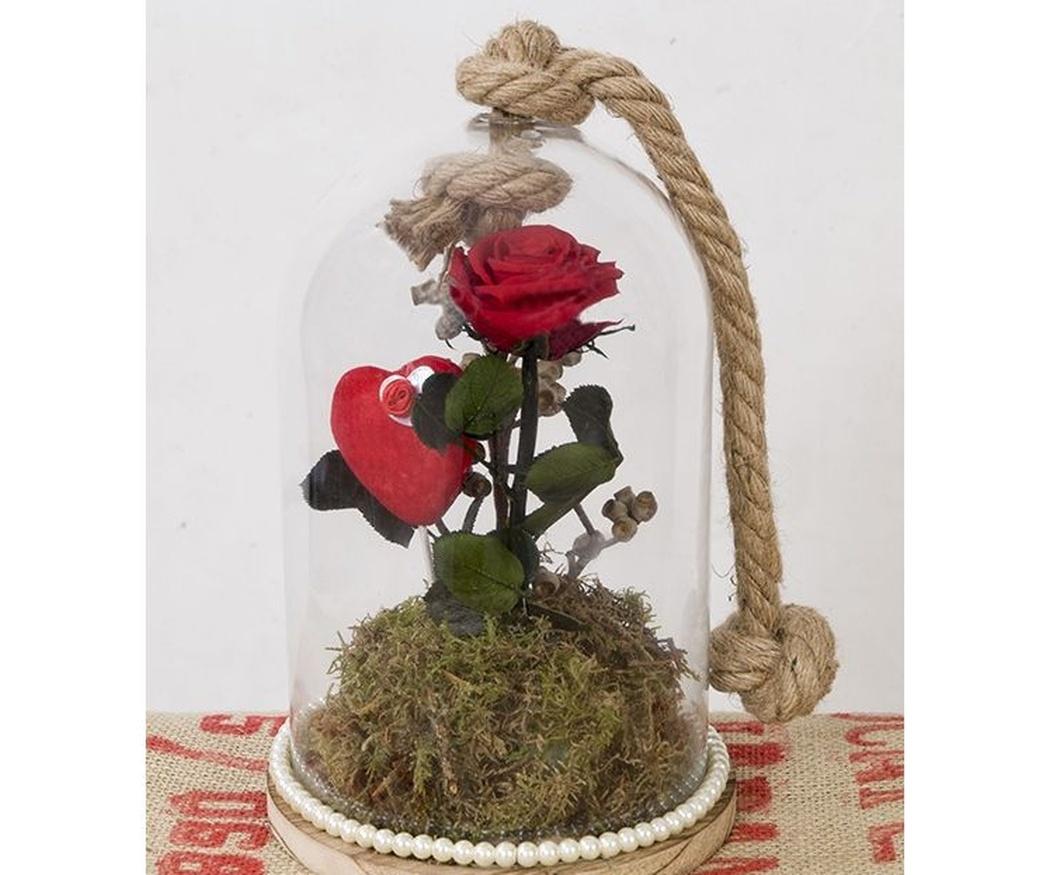 ¿Qué flores regalar por el día de la madre?