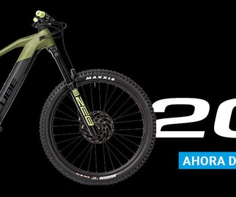 Funda MH para display Bosch Purion:  de E-Bike Guadarrama