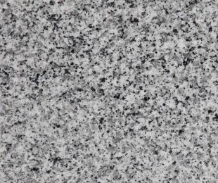 Piedra Salgada