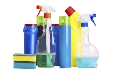 Servicios de limpieza y presupuestos