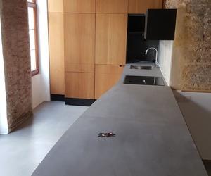 Empresas de rehabilitación de edificios en Valencia | SEOP