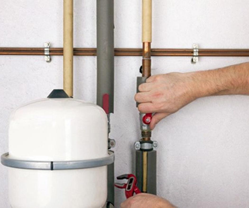 ¿Has oído hablar de las calderas de bajo consumo?