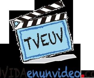 Vídeo y fotografía