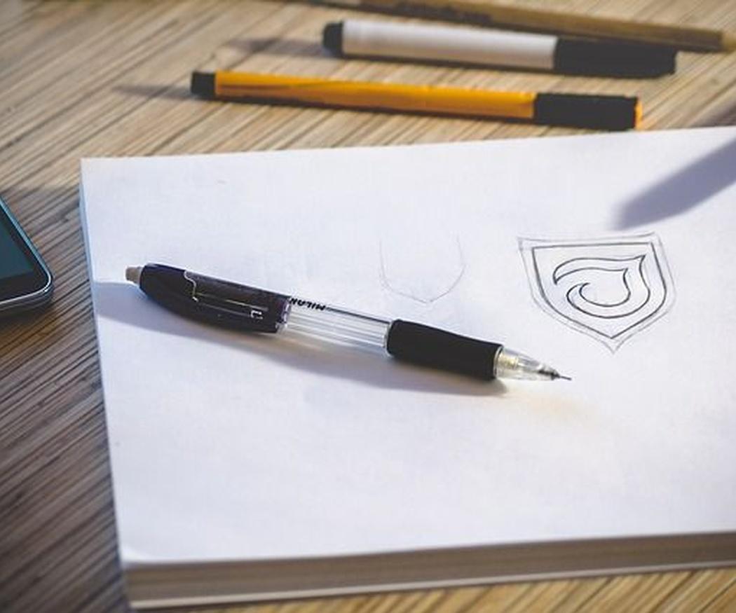 La importancia de potenciar tu marca