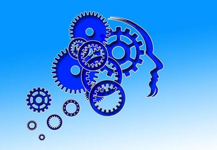 Qué es la psicología forense