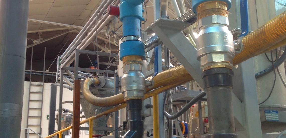 Instalacion geotermica precio Madrid