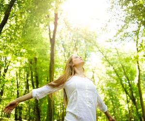 Terapia para Desbloquear y Relajar