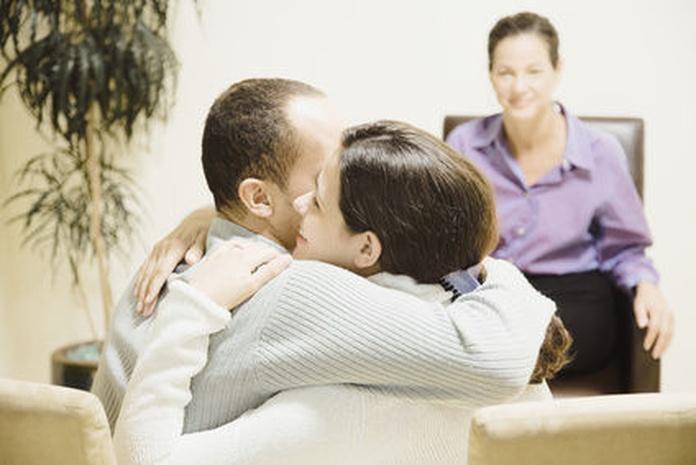 Mediación familiar: Servicios de PsicoJaén