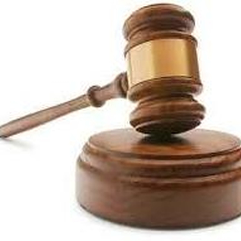 Jurídica: Servicios de Asesoría Torrevieja