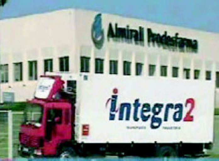 Productos y Servicios de Integra2