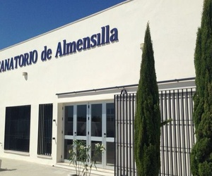 All products and services of Funerarias: Fuascen Servicios Funerarios