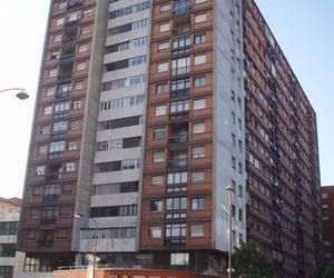 Administración de comunidades en Bilbao