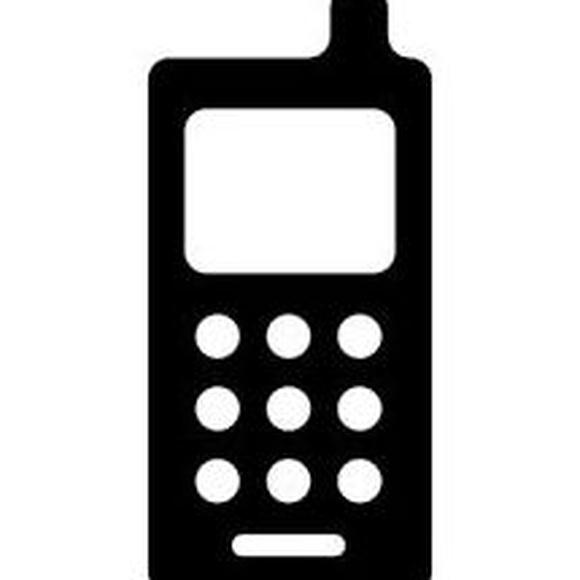 TEST: Servicios de Mytelcom
