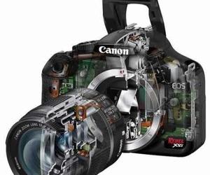 Arreglo de cámaras digitales en Valencia | Valtecnic Reparaciones
