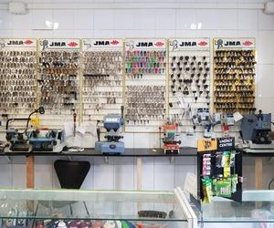 Duplicado de llaves en Barcelona