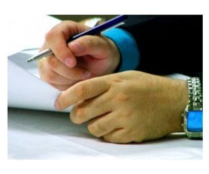 Asesoramiento General de Sociedades Mercantiles