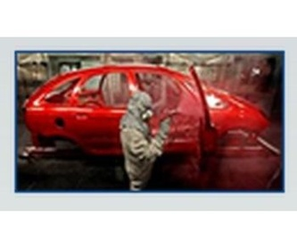 Formación técnica: Productos y Servicios de Carman Pinturas