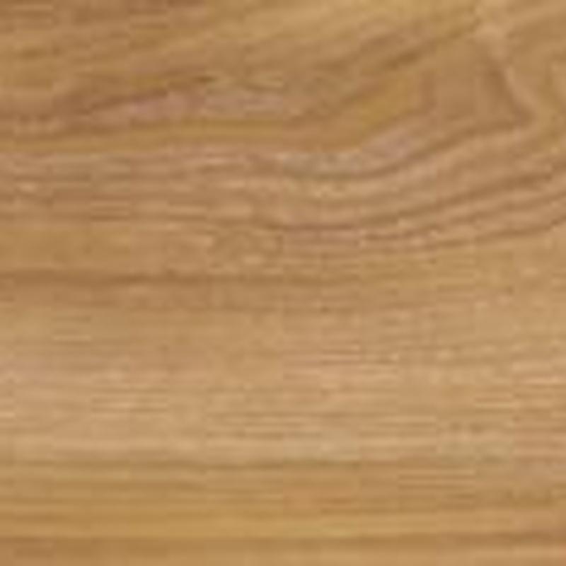 Roble Aspen: Nuestros productos de Moquetes Terrassa