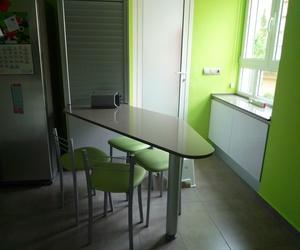 Decoración de interiores en Valencia: Construjoma, S.L.