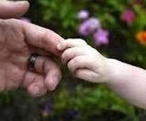 Servicio de orientación a padres: Psicóloga Helga Puerta