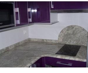 Todos los productos y servicios de Mármoles y granitos: Piedras Villarrubia