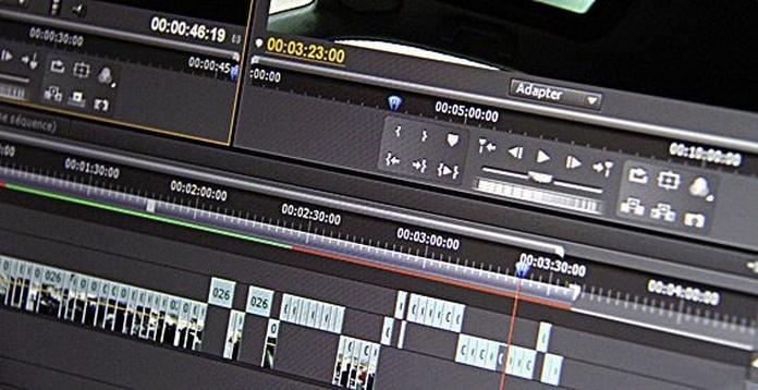 Reparación de equipos de sonido: Servicios de Ruimorma