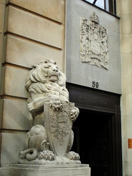 Gestiones en Organismos oficiales: Servicios de Asesoría Mayoral Blanco, S.L.