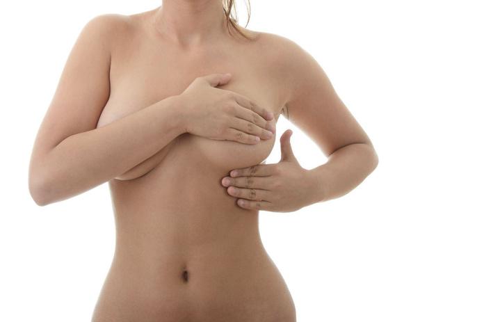 Patologías mamarias: Servicios de Dra. Yolanda Alonso Castañón - Ginecóloga