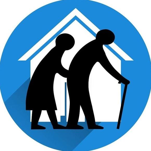 Ayuda domiciliaria: Productos y servicios de A.D. Asiste