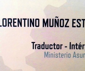 ¿Qué es un traductor-intérprete jurado?