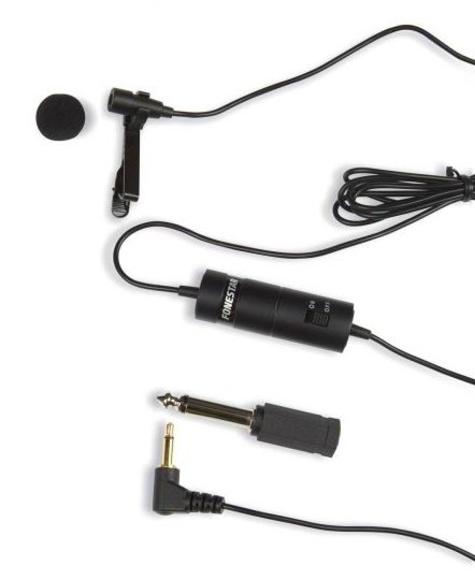 FCM-410: Nuestros productos de Sonovisión Parla