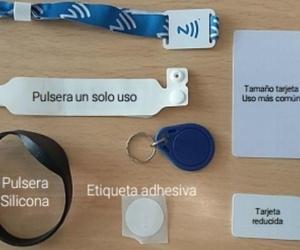 Todos los productos y servicios de Distribuidores oficiales Vodafone: Phone Solution