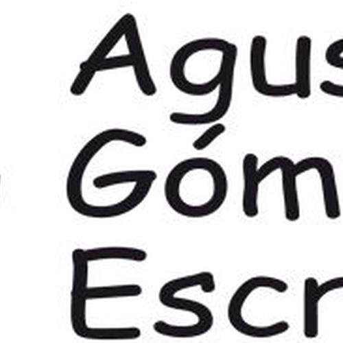 Cerrajería en Cuenca | Cerrajería Agustín Gómez Escribano