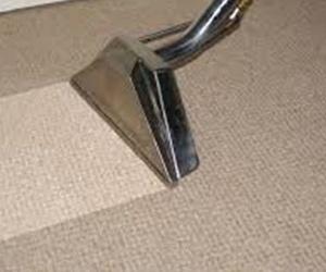 Todos los productos y servicios de Empresas de limpieza: Limpiezas Rosmi