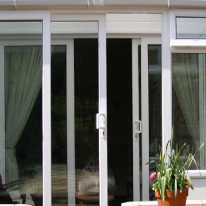Los estudios afirman que cerrar la terraza de tu vivienda aumentará su valor en el mercado